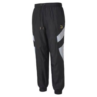 Imagen PUMA Pantalones deportivos TFS The Unity Collection para hombre