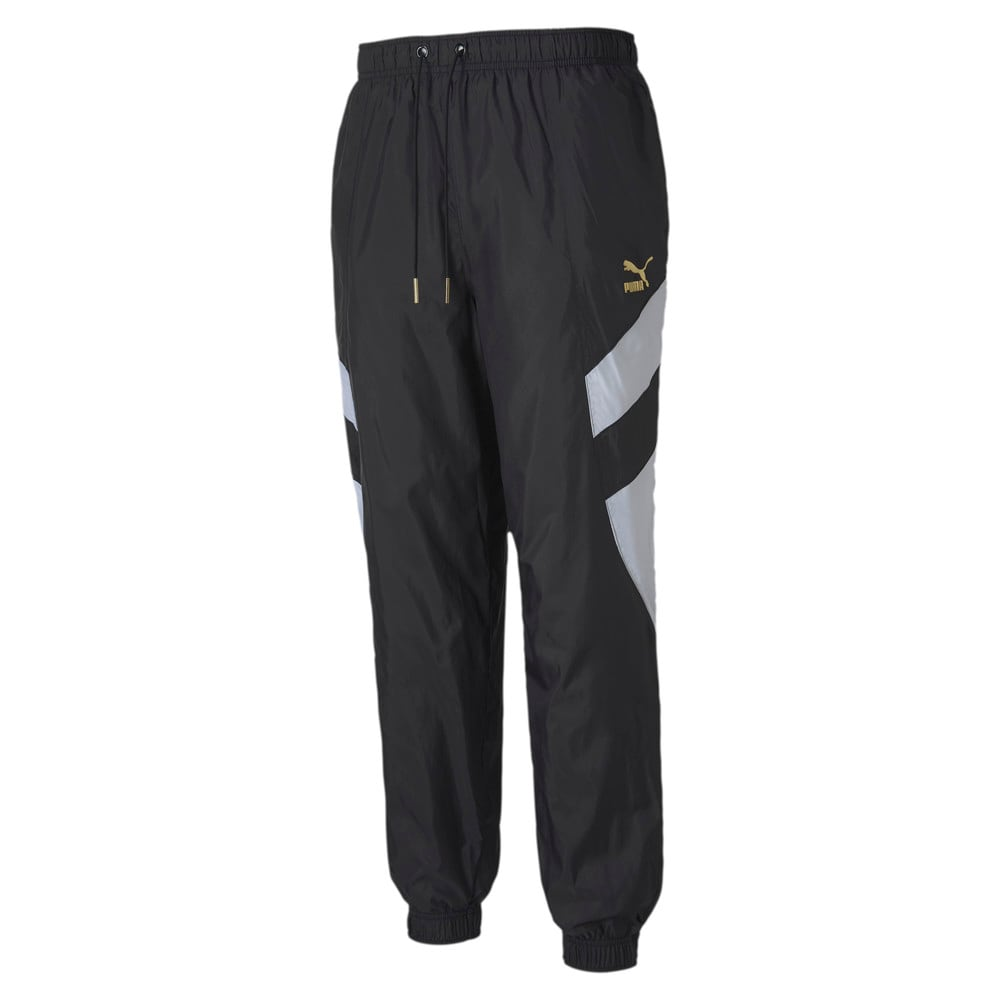 Изображение Puma Штаны The Unity Collection TFS Track Pants #1