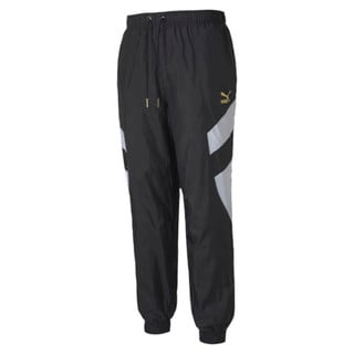 Зображення Puma Штани The Unity Collection TFS Track Pants