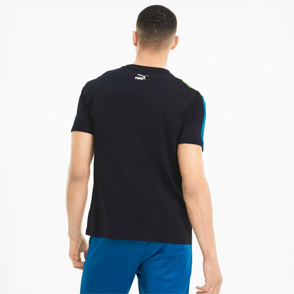 Görüntü Puma TAILORED FOR SPORT Erkek T-shirt #2