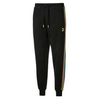 Image Puma The Unity Collection TFS Men's Track Pants