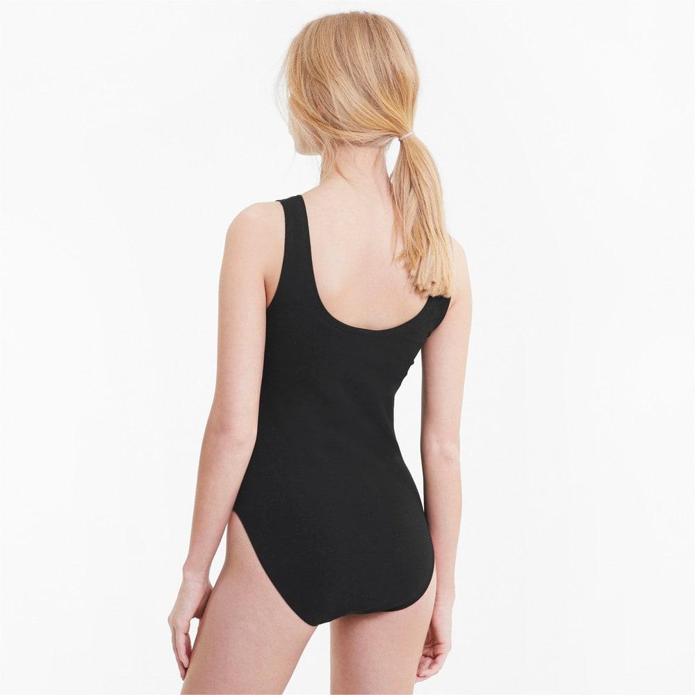 Imagen PUMA Body Classics para mujer #2