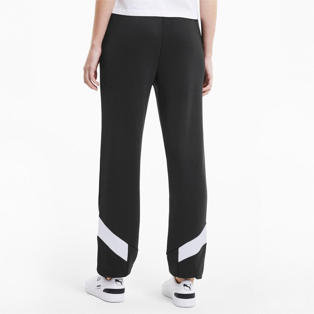 Image Puma Classics MCS Women's Track Pants #2