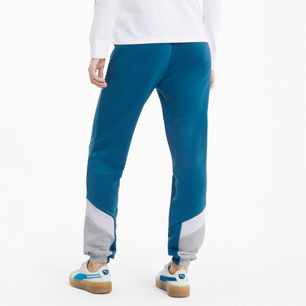 Imagen PUMA Pantalones deportivos Classics MCS para mujer #2
