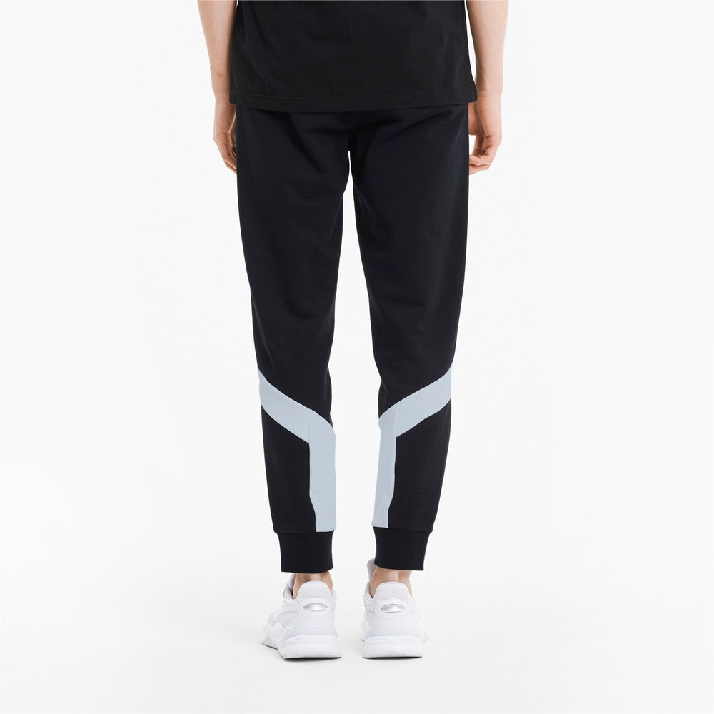 Imagen PUMA Pantalones deportivos Iconic MCS para hombre #2
