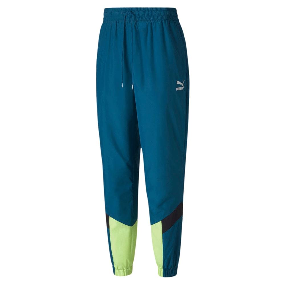 Image Puma Iconic MCS Men's Track Pants #1