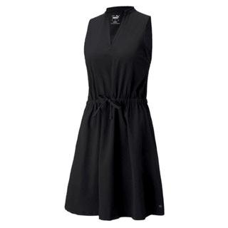 Image Puma Newport Women's Golf Dress