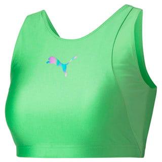 Image Puma Evide Women's Bra Top