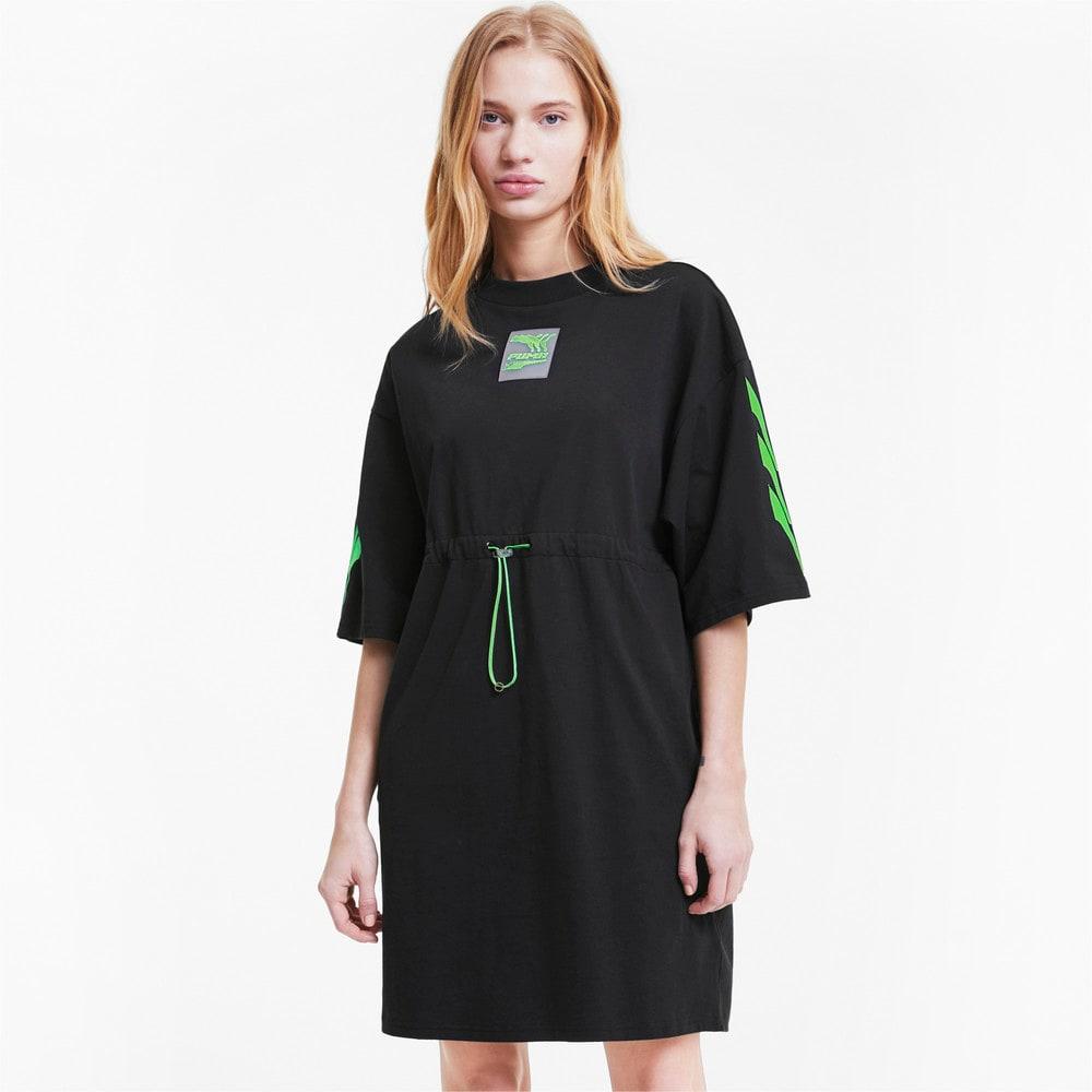 Изображение Puma Платье Evide Dress #1