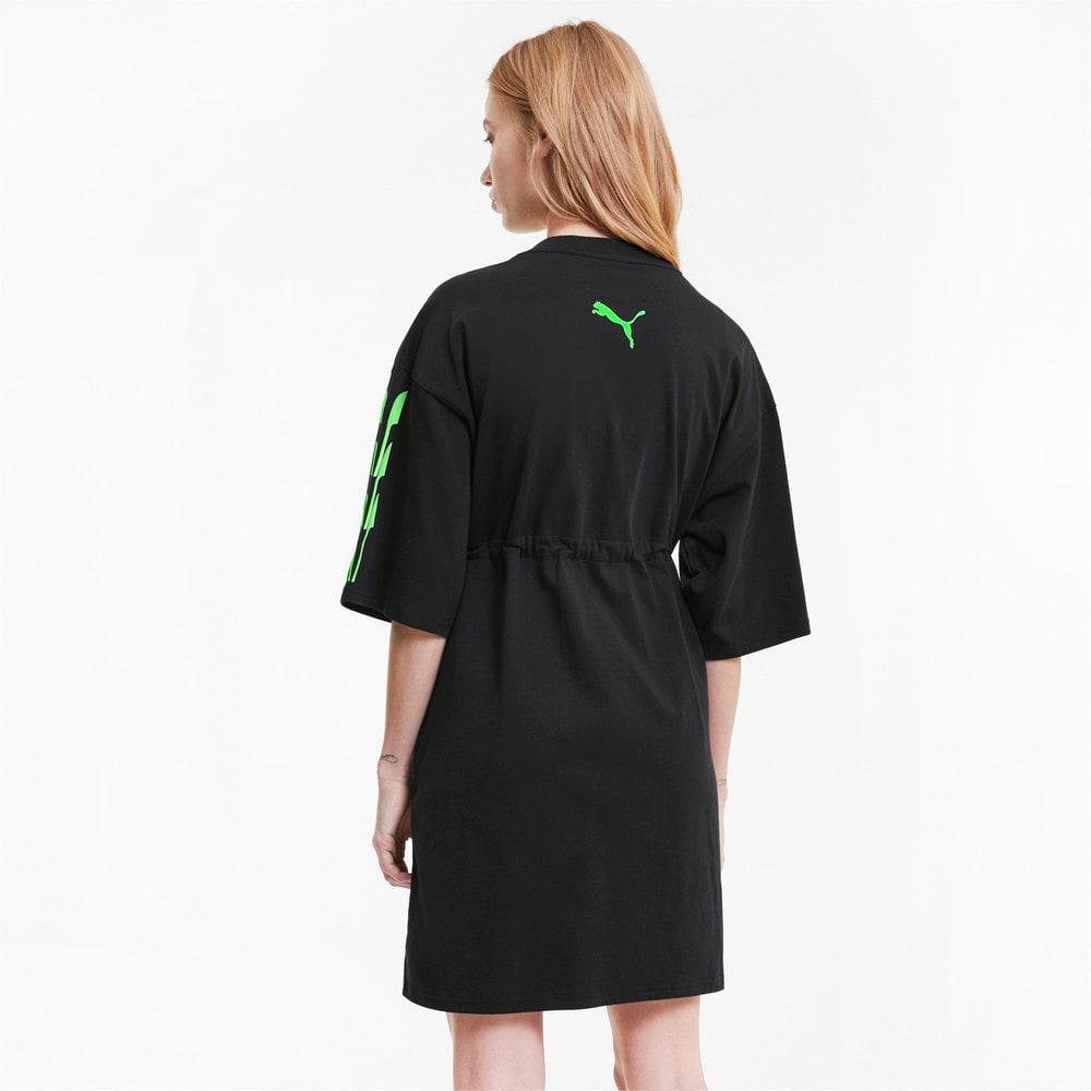 Изображение Puma Платье Evide Dress #2