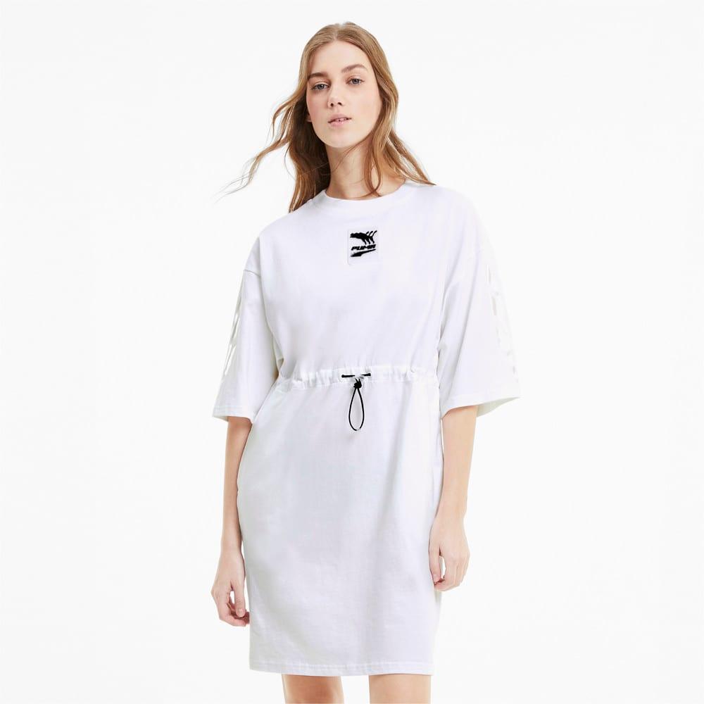 Image Puma Evide Women's Dress #1