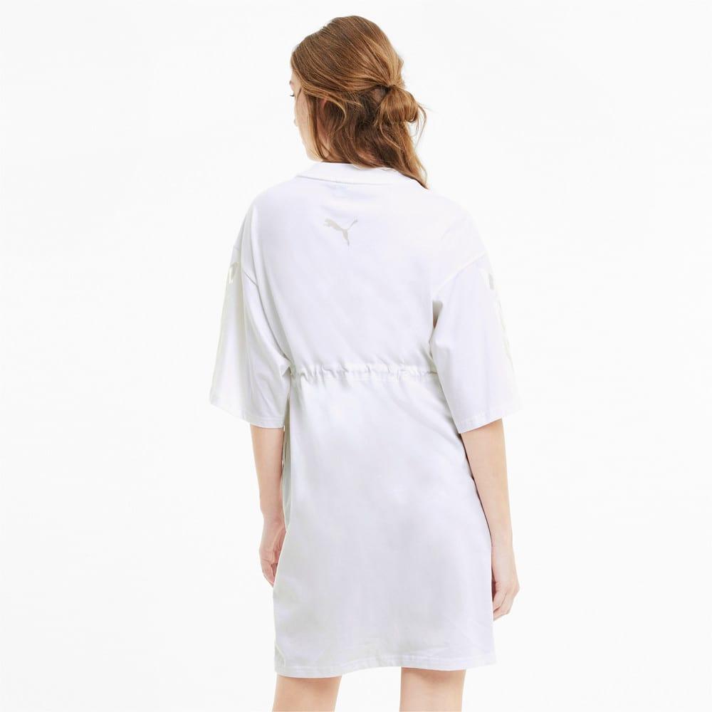Image Puma Evide Women's Dress #2