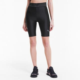 Зображення Puma Шорти Evide Biker Shorts