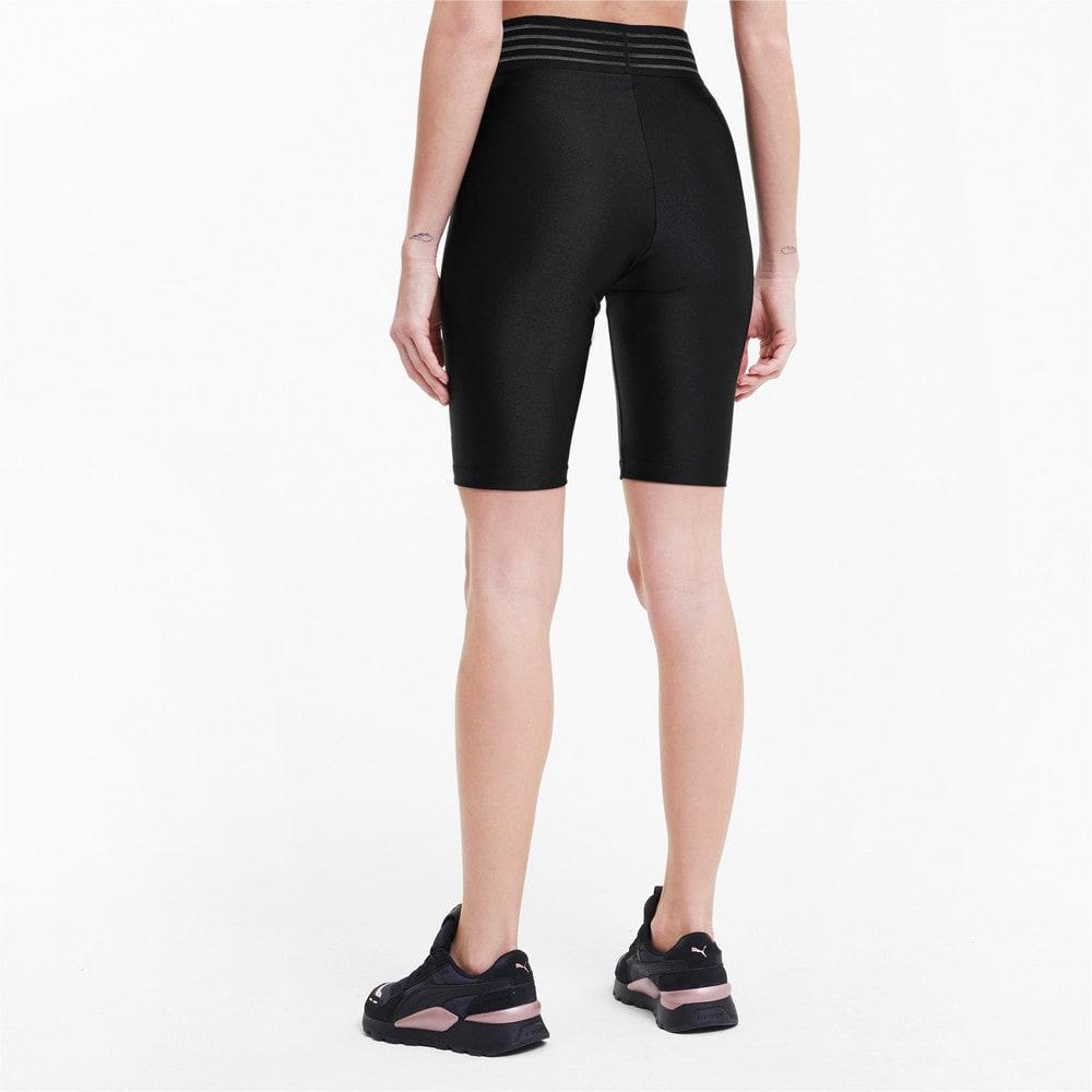 Изображение Puma Шорты Evide Biker Shorts #2