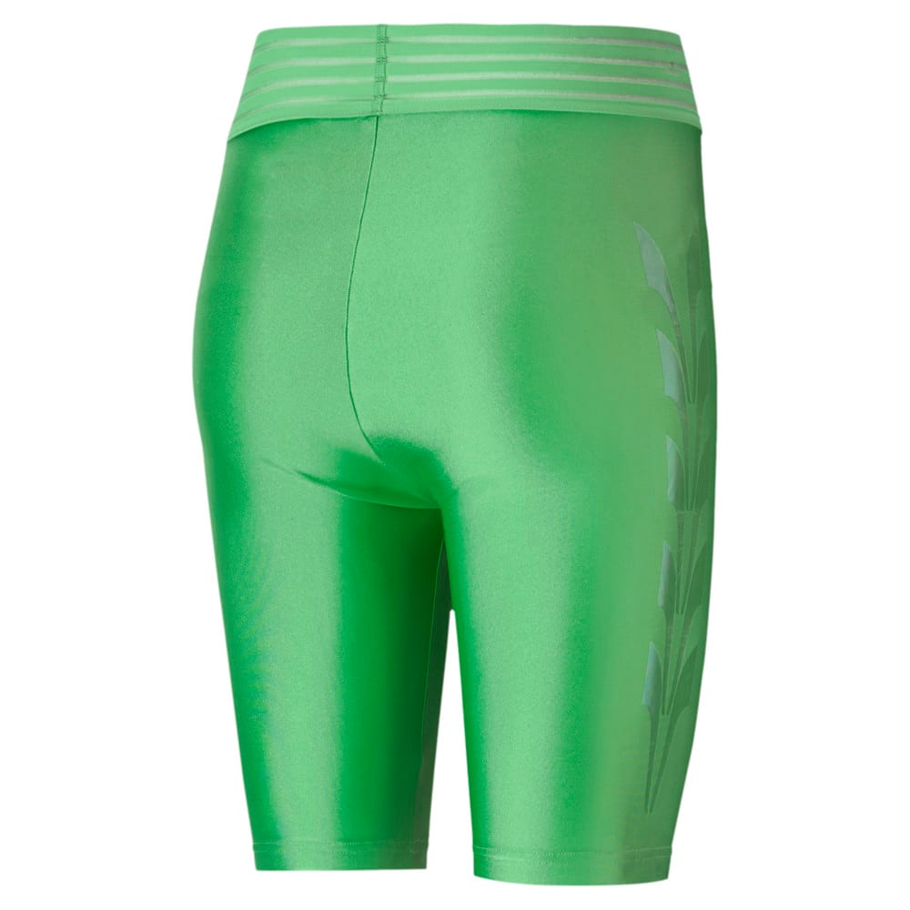 Image Puma Evide Women's Shorts #2