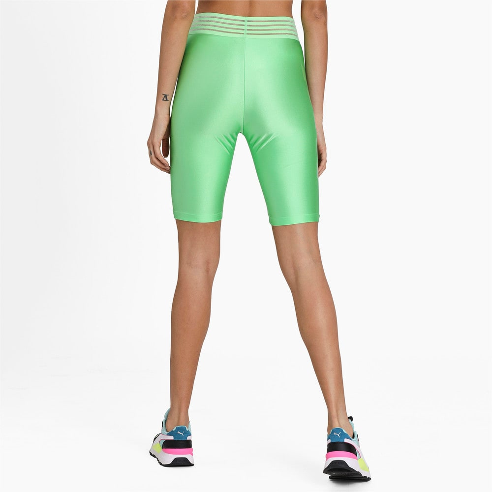Зображення Puma Шорти Evide Biker Shorts #2