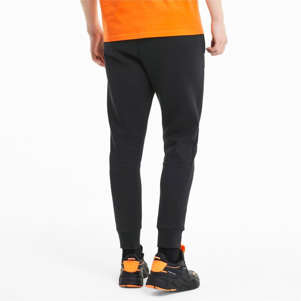 Imagen PUMA Pantalones Classics Tech para hombre #2