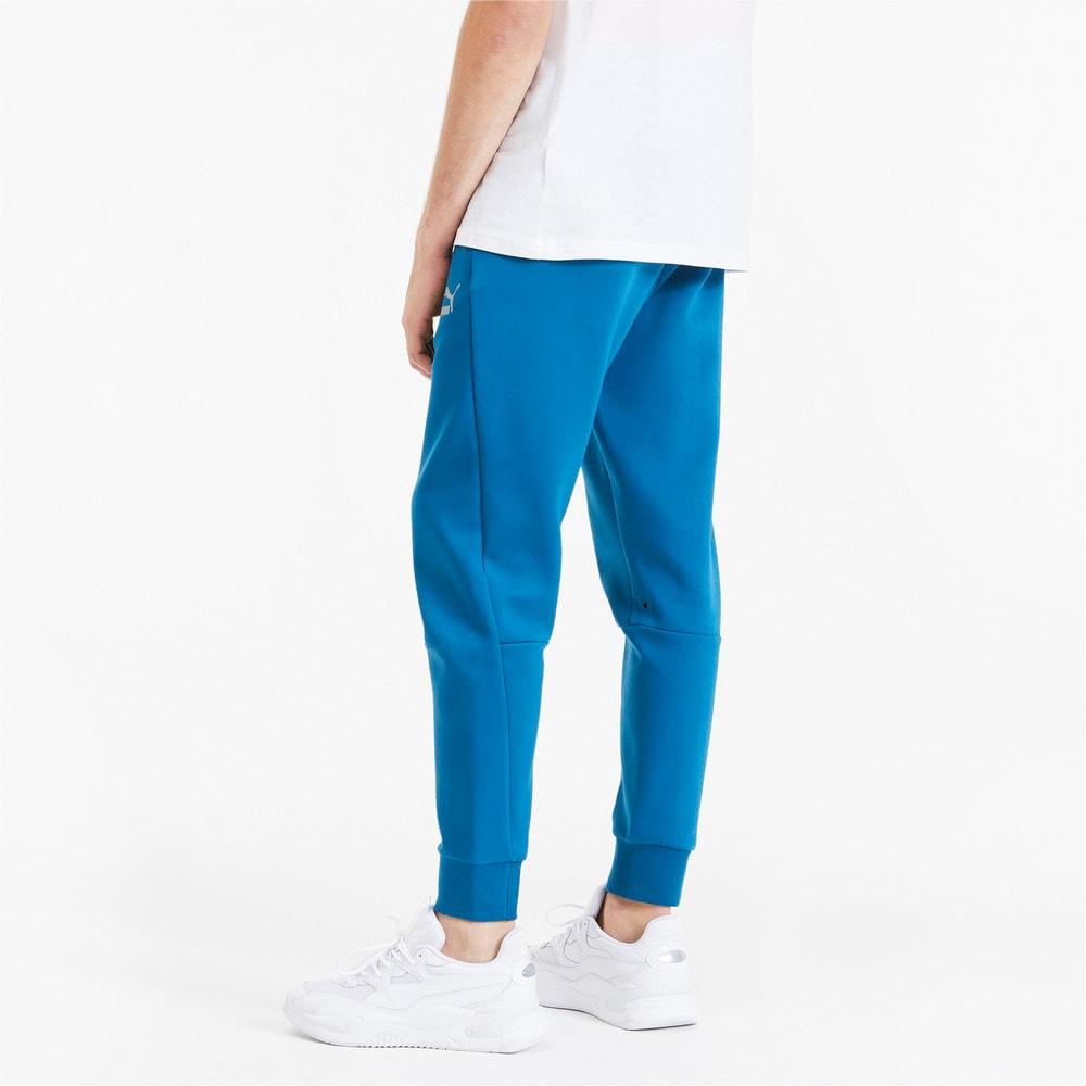 Зображення Puma Штани Classics Tech Sweatpants #2