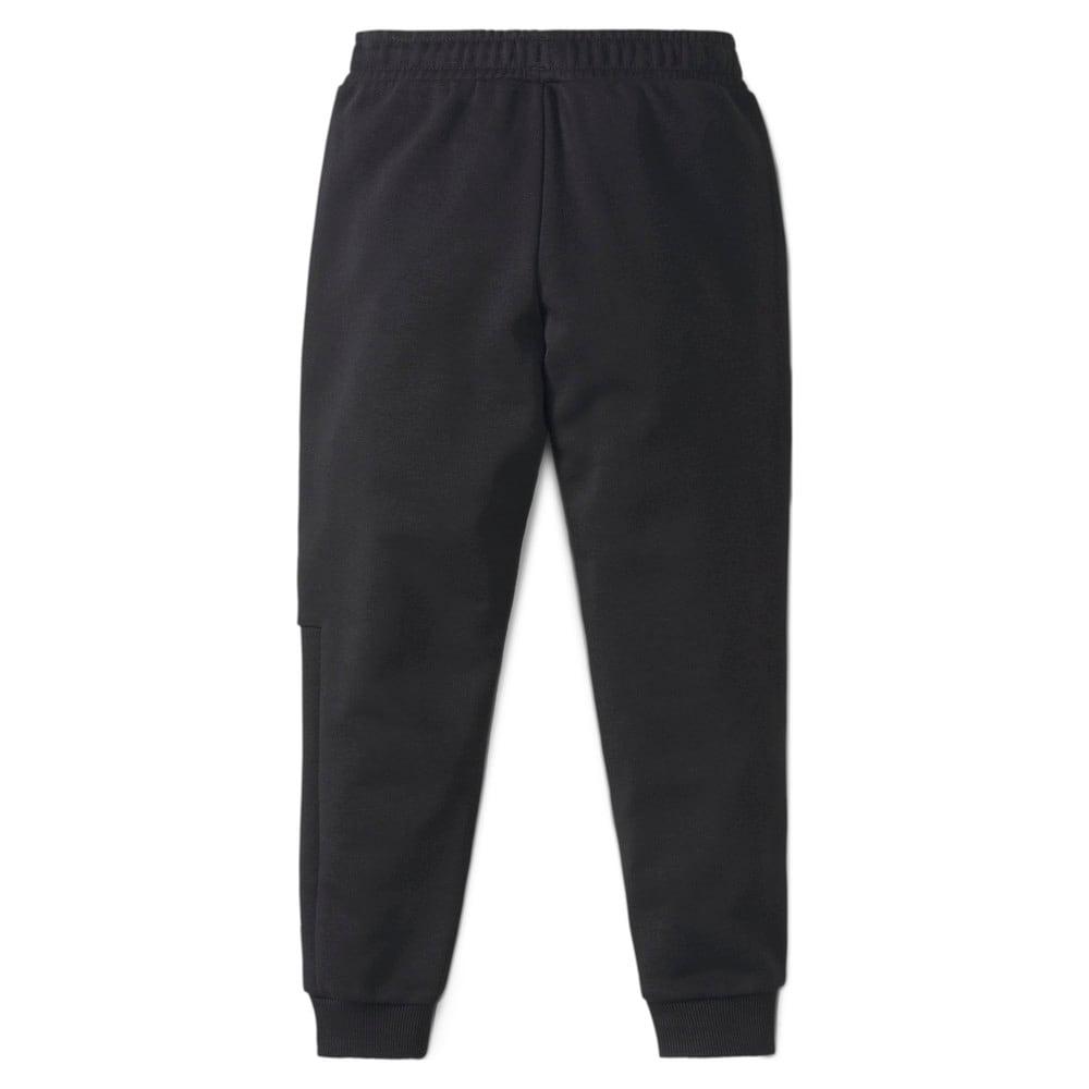 Зображення Puma Дитячі штани PUMA x SEGA Sweatpants #2