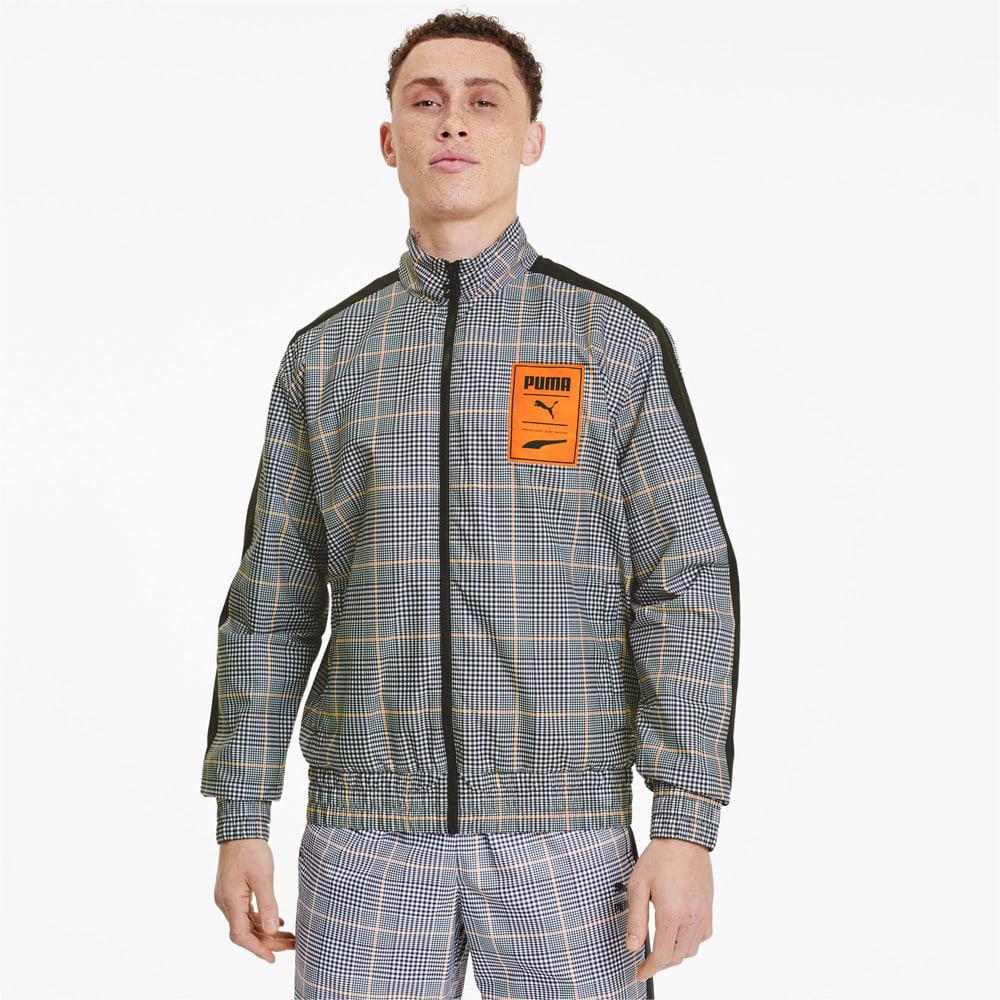 Imagen PUMA Chaqueta Recheck Pack para hombre #1