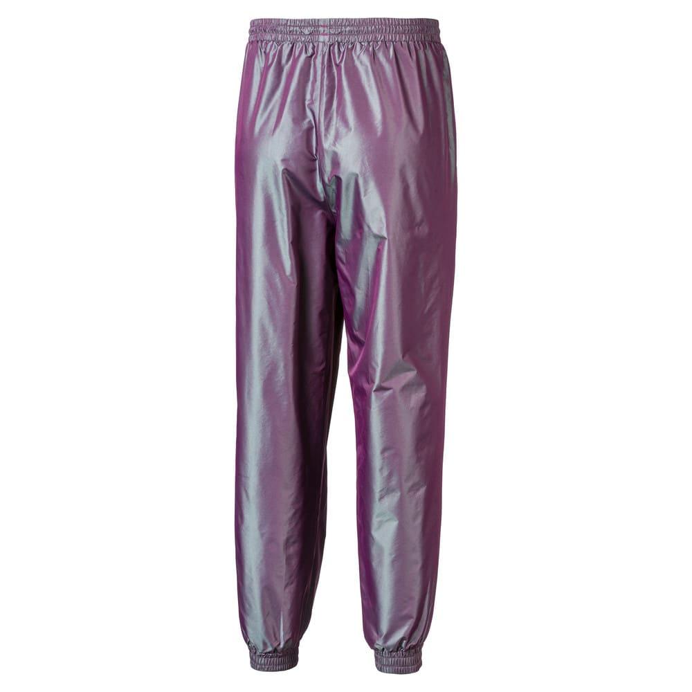 Image Puma Iridescent Pack Woven Men's Pants #2