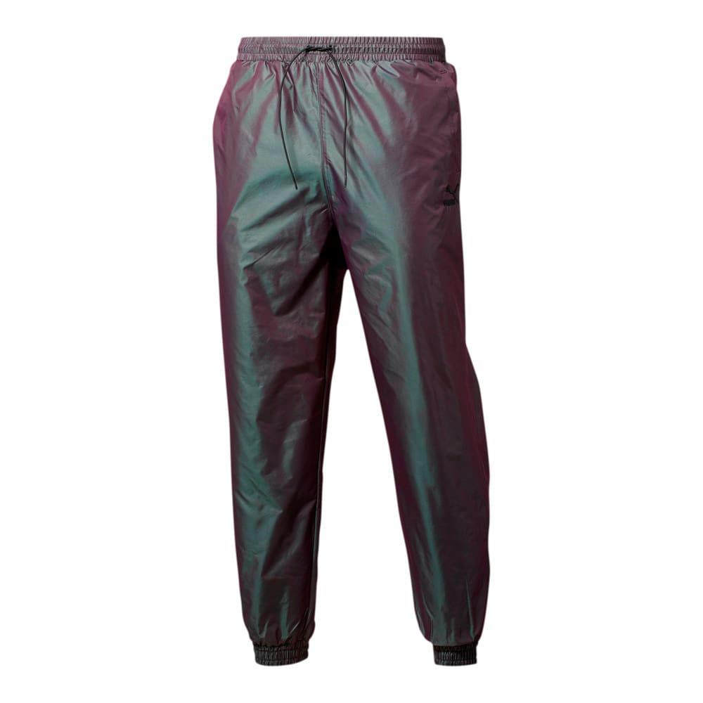 Image Puma Iridescent Pack Woven Men's Pants #1