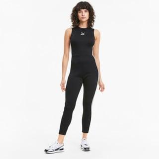 Изображение Puma Комбинезон Classics Jumpsuit