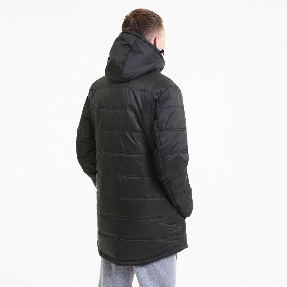 Изображение Puma Куртка BMW MMS RCT Explorer Jacket #2