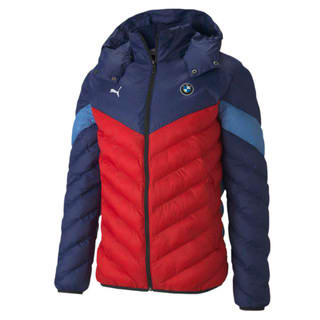 Image Puma BMW M Motorsport MCS EcoLite Men's Jacket
