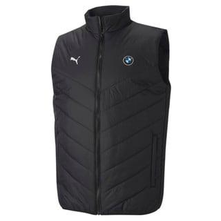 Изображение Puma Жилет BMW MMS MCS Padded Vest