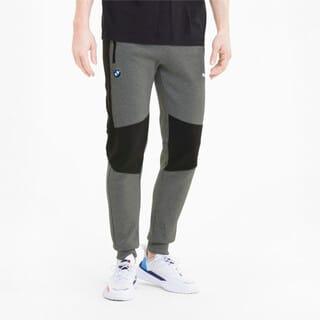 Imagen PUMA Pantalones deportivos BMW M Motorsport para hombre