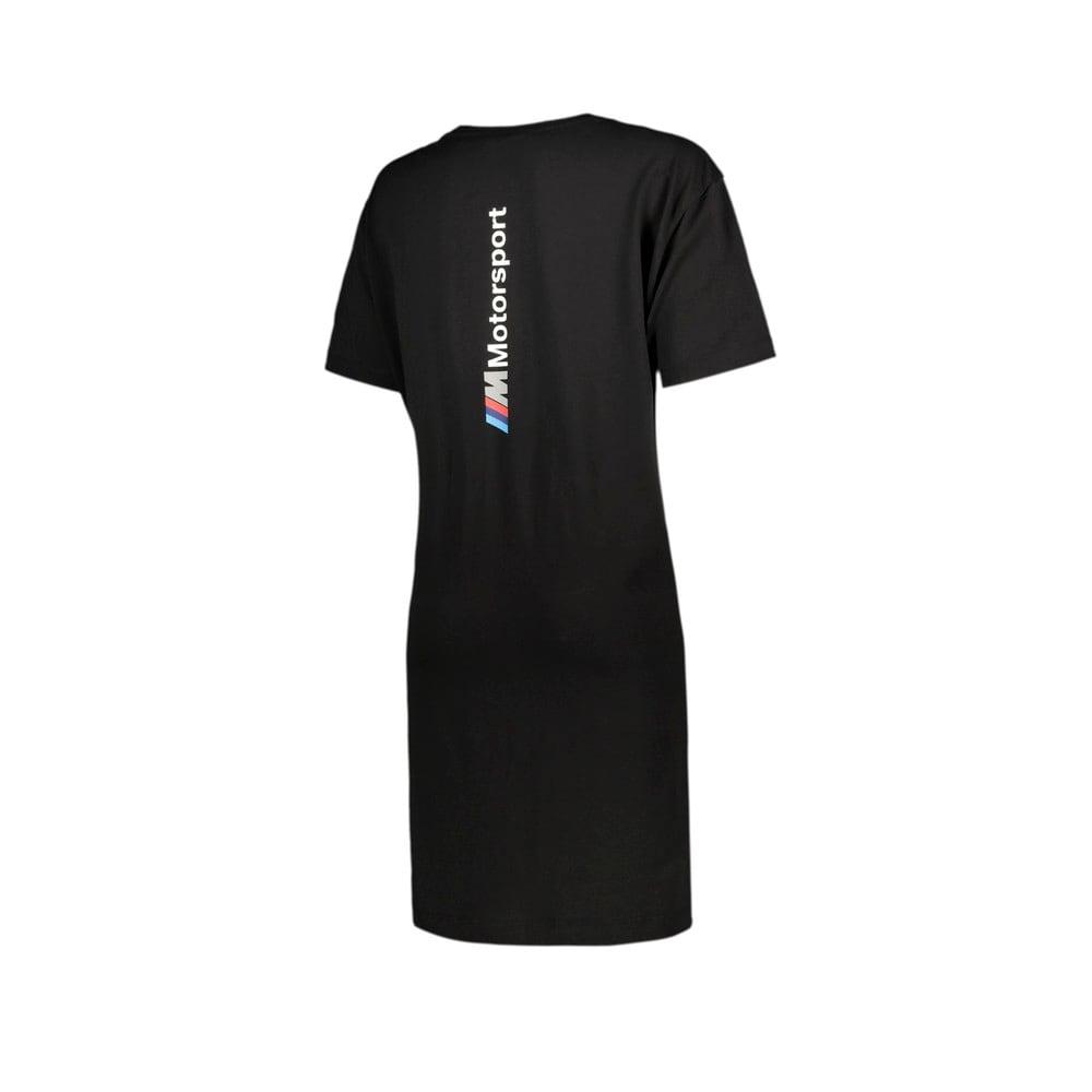 Image Puma BMW M Motorsport Women's Dress #2