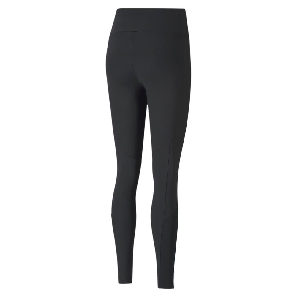 Изображение Puma Леггинсы BMW MMS Wmn Leggings #2
