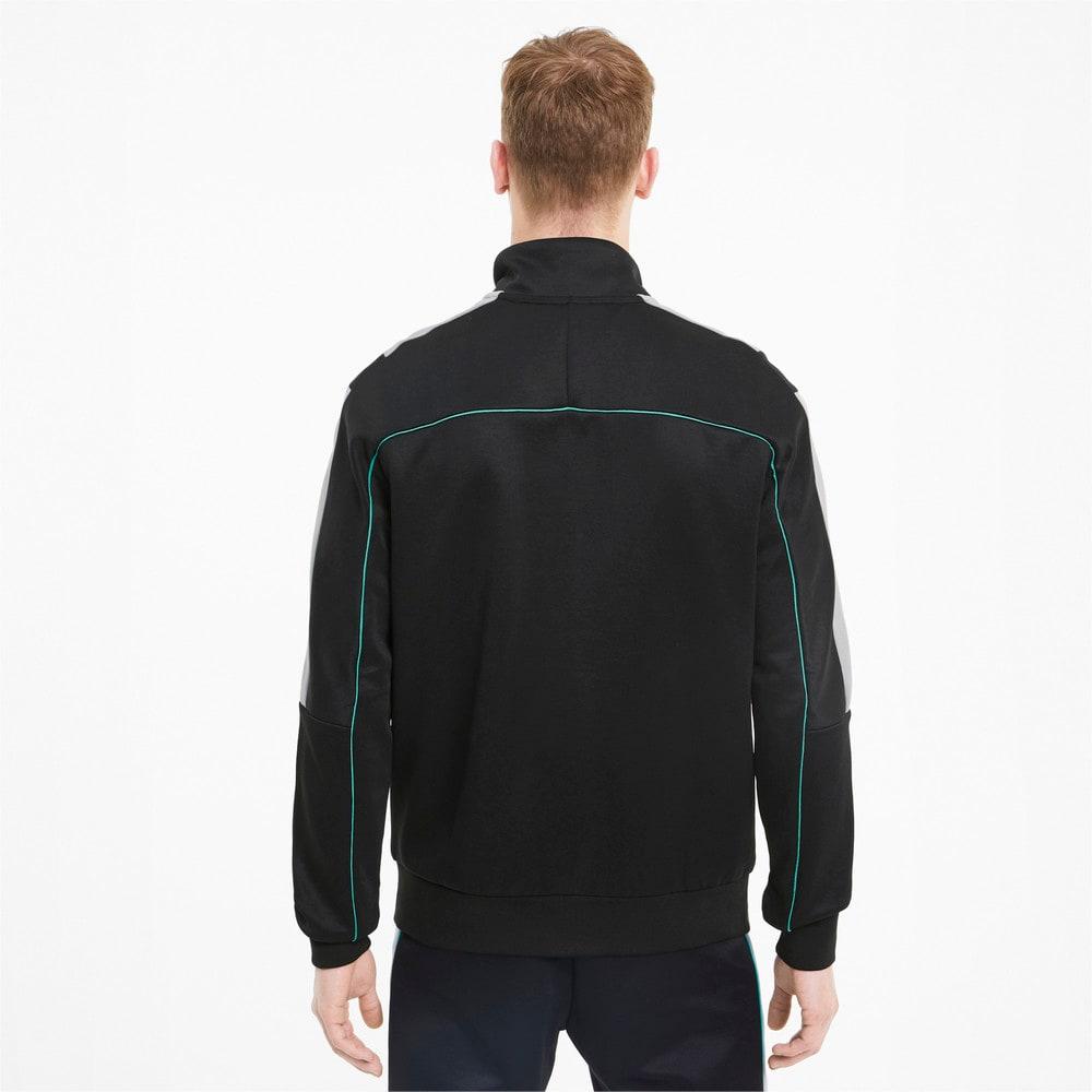 Изображение Puma Олимпийка MAPM T7 Track Jacket #2