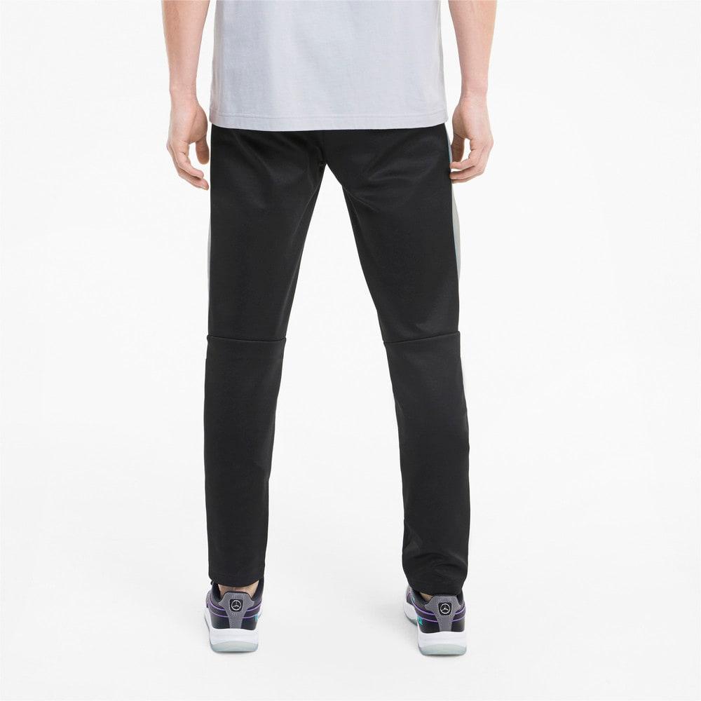 Изображение Puma Штаны MAPM T7 Track Pants #2