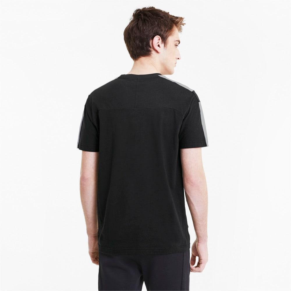 Görüntü Puma Mercedes T7 Erkek T-shirt #2