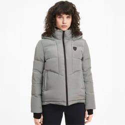 Куртка Ferrari Style Down Jacket