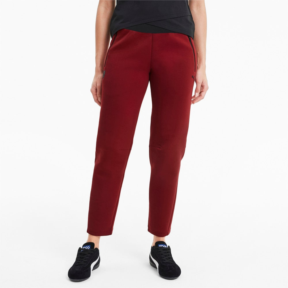 Изображение Puma Штаны Ferrari Style Sweat Pants #1
