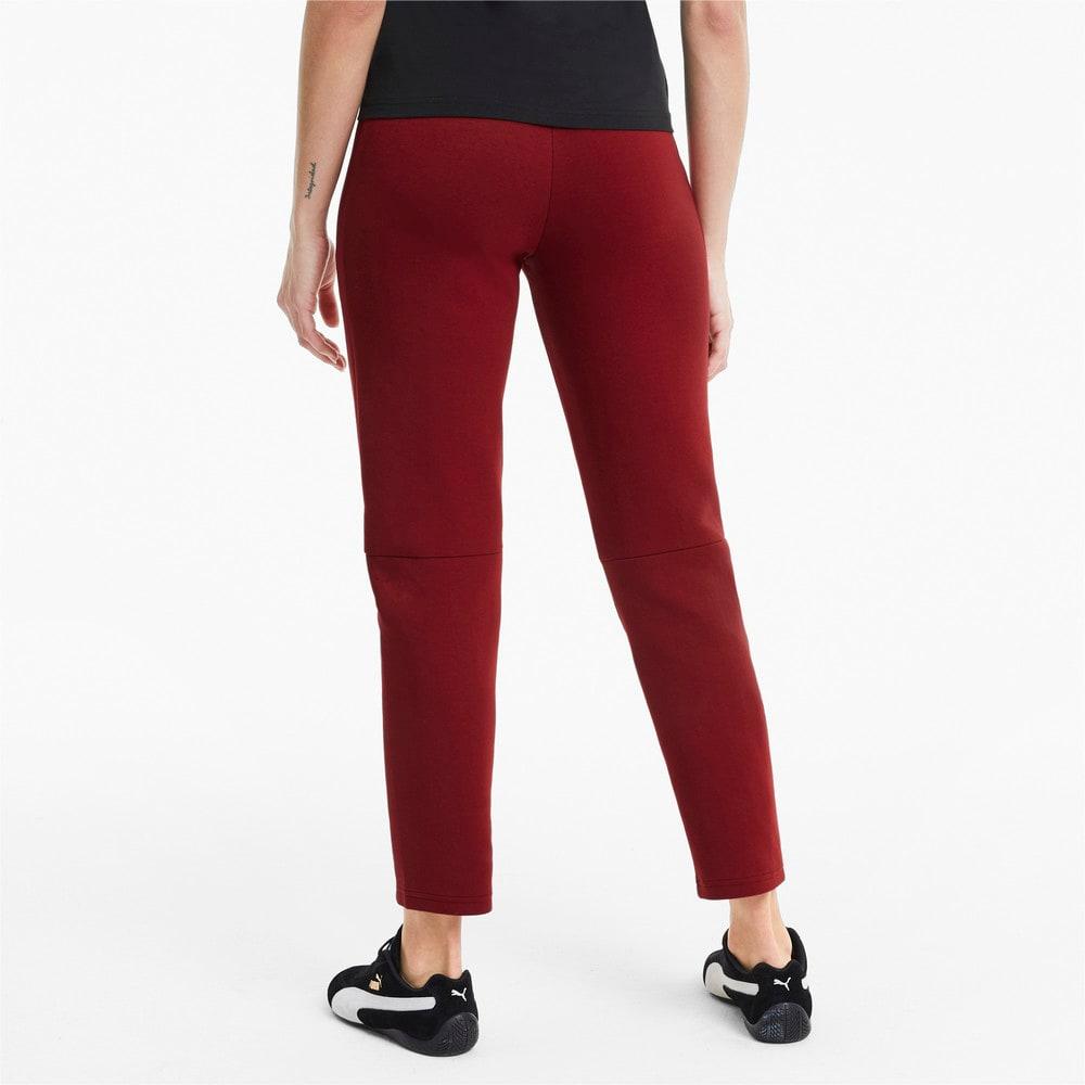Изображение Puma Штаны Ferrari Style Sweat Pants #2