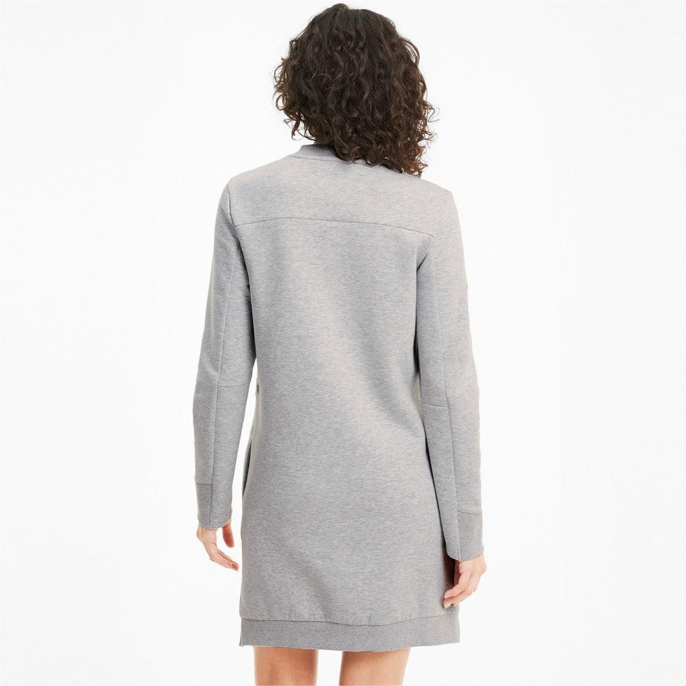 Изображение Puma Платье Ferrari Style Sweat Dress #2