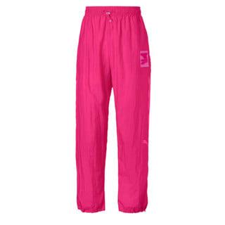 Image Puma Evide Woven Women's Track Pants