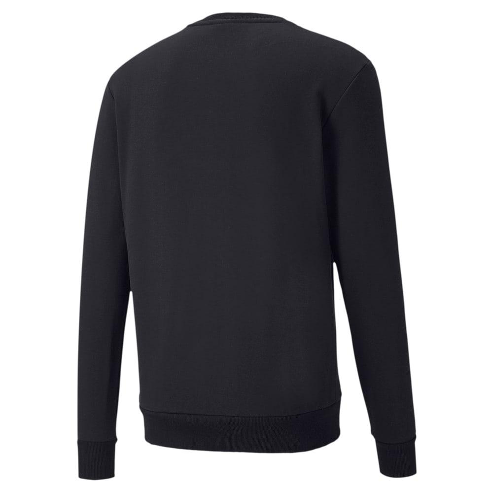 Изображение Puma Толстовка The Unity Collection TFS Crew Neck Sweater #2