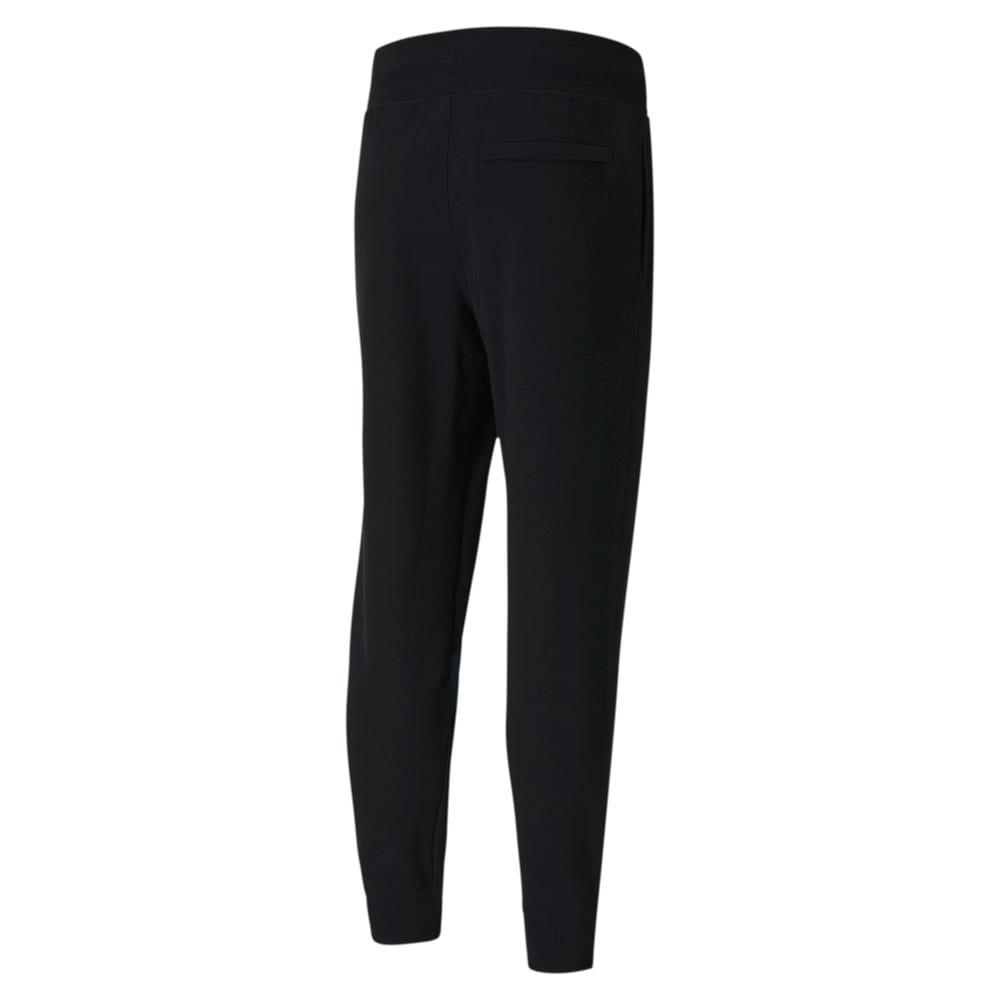 Image Puma TFS Men's Track Pants #2