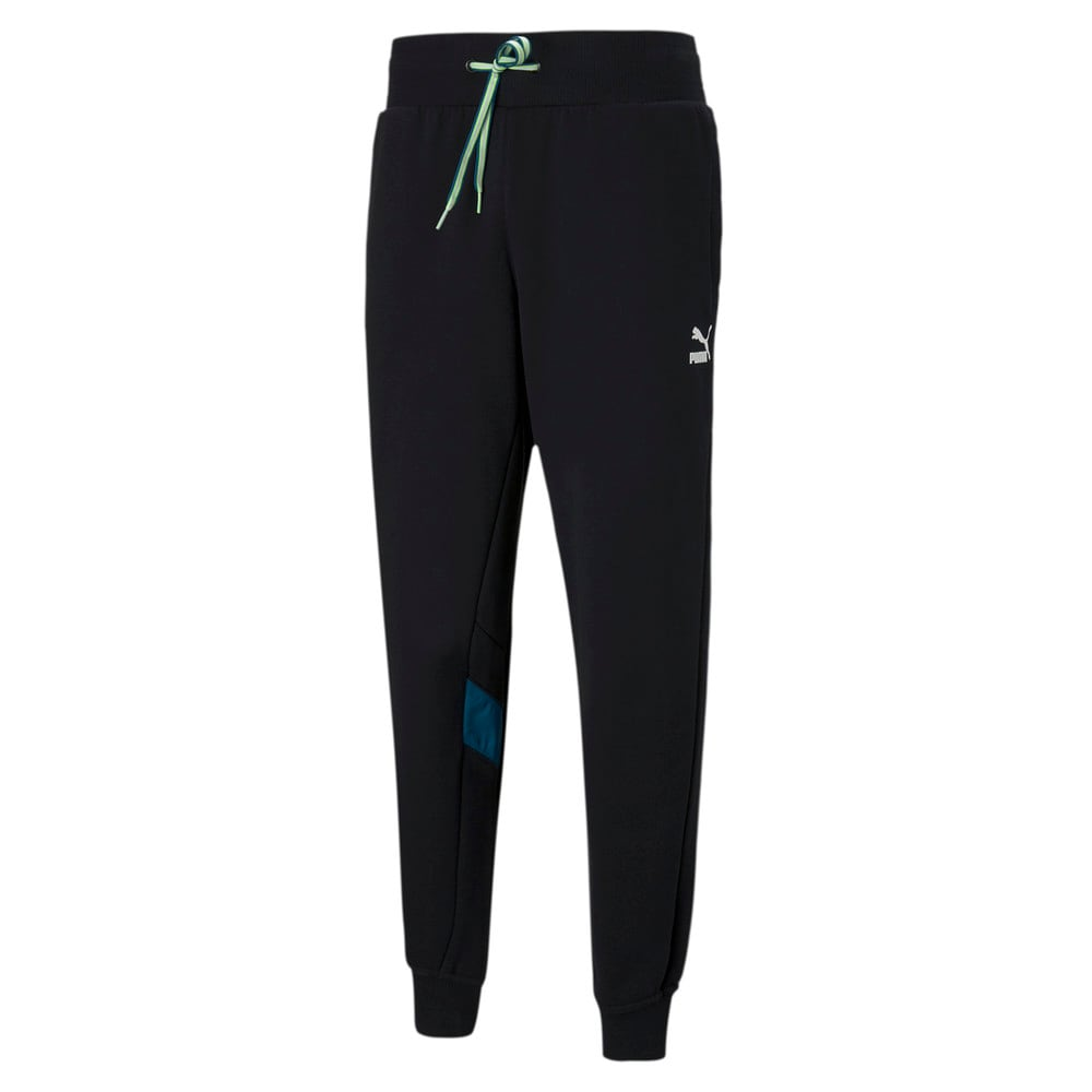 Image Puma TFS Men's Track Pants #1