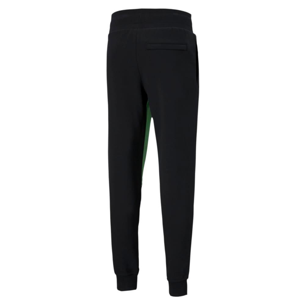 Изображение Puma Штаны TFS Men's Track Pants #2