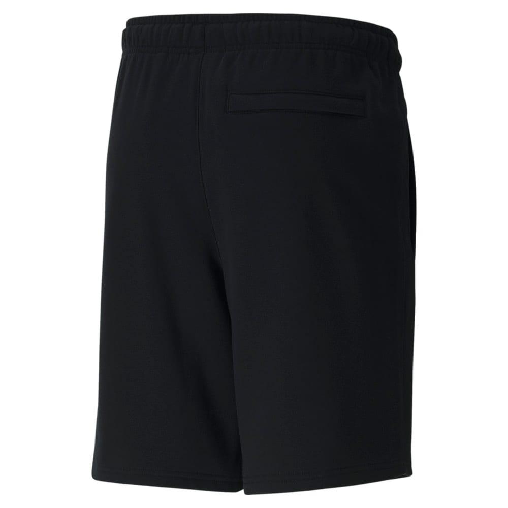 Изображение Puma Шорты TFS Shorts #2