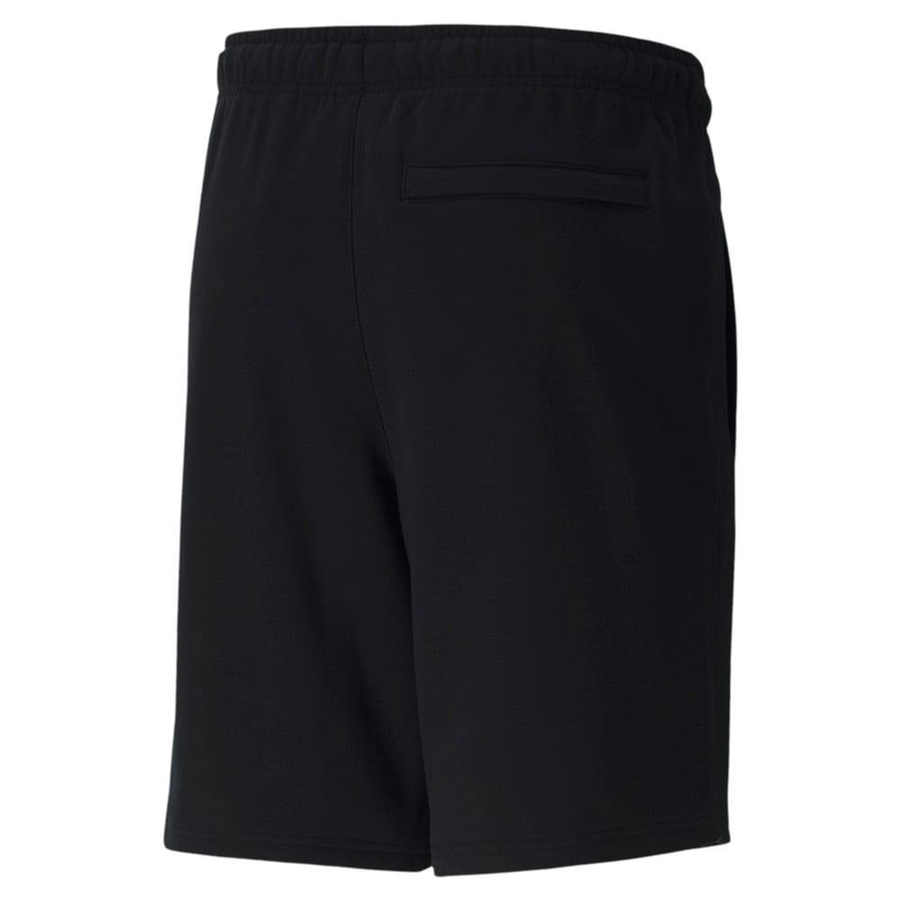 Image Puma TFS Men's Shorts #2
