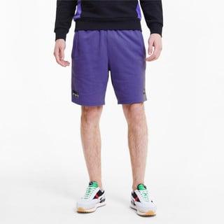 Изображение Puma Шорты TFS Shorts