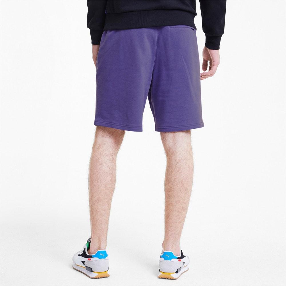 Зображення Puma Шорти TFS Shorts #2