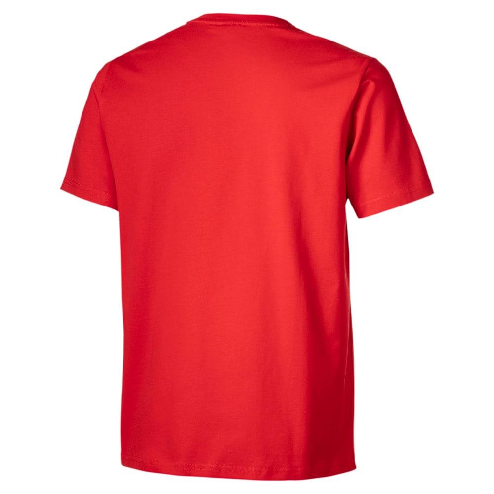 Image PUMA Camiseta Street Masculina #2